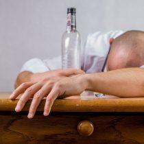 Hvad er en alkoholiker?