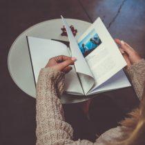 Skab evige minder med en billig fotobog