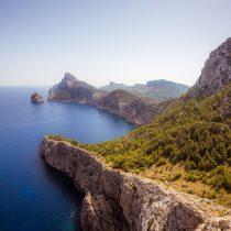 Køb feriehuse i Spanien sammen med andre og få adgang til flere ferieboliger