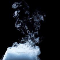 Køb altid en e-cigaret som ny