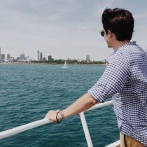 Et krydstogt er en fantastisk måde at få sjælen med, når du rejser