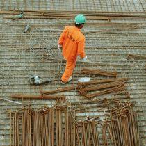 Murerarbejde i Lyngby? Vælg den rigtige murermester til opgaven