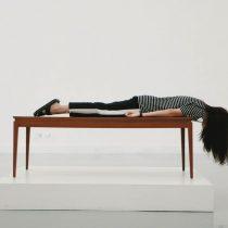 På den her måde kan dit plankebord holde sig længe!