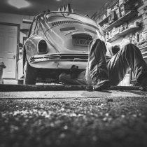 Find en brugt bil der matcher dine behov