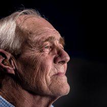 Sådan finder du det rette høreapparat