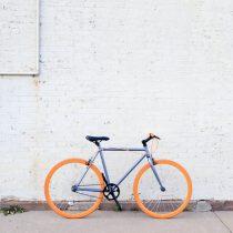 Cyklen: De to grønne hjul